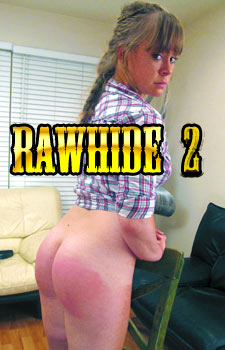 Stevie Rose Spanking Downloads